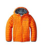 Куртка детская демисезонная Columbia Boys' Powder Lite Puffer