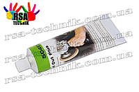 50417 Абразивная полировальная паста 3М™ Perfect it™ III Fast Cut Plus 100гр
