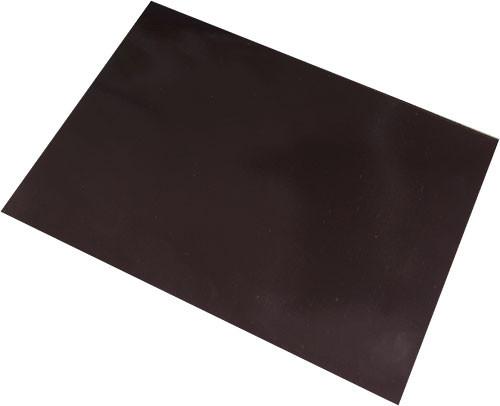 Магнитный винил 0,5мм без клеевого слоя формат А5