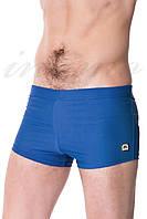 Scuba Мужские плавки шорты (527814)