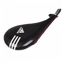 Ракетка для отработки ударов Adidas Adi2015