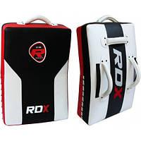 Макивара RDX Multi Kick (2 шт)