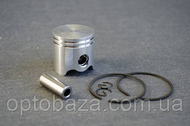 Поршневой комплект (35 мм) для мотокос FS 120