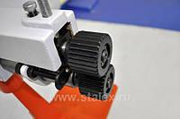 Станок зиговочный ручной Stalex RM-08
