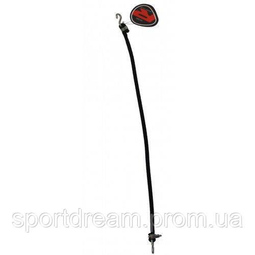 Крепление для груши резиновый жгут RDX  (1 шт) - Интернет магазин «Sport2u» в Днепре
