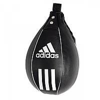 Груша-шар Adidas American Style