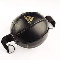 Груша боксерская двухконечная Adidas