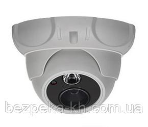 IP видеокамера ATIS ANCD-13M20-ICR/P