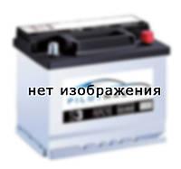 Аккумулятор мото Kraftwerk 53030 30A/h 300A