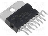 Микросхема TDA7377, фото 1
