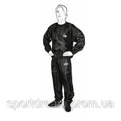 Сауна костюм SS-2001 Green Hill