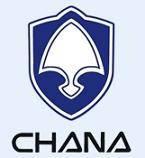 Багажник Chana