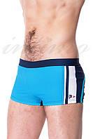 S.Nautica Мужские плавки шорты (517721)