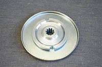Тарелки (диск) редуктора тип STIHL FS 55