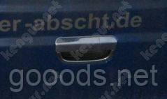 Накладка на ручку задней двери Mercedes-Benz Vito