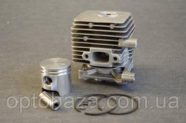 Цилиндро-поршневая группа (34 мм) для мотокос FS 38, 45,55