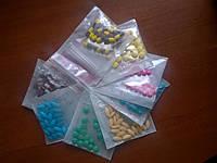 Yanhee таблетки для похудения в Украине 28 дней. Самый сильный курс (Янхи)