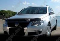 Мухобойка Volkswagen Passat
