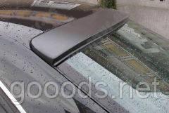 Бленда BMW 7-Series E38