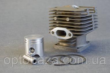 Цилиндро-поршневая группа (35 мм) для мотокос Stihl FS 120