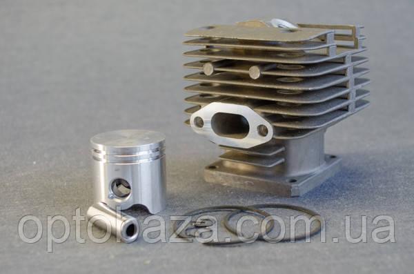 Цилиндро-поршневая группа (35 мм) тип Stihl FS 120