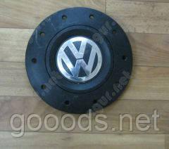 Заглушки на диски Volkswagen Transporter
