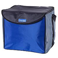 Изотермическая сумка  THERMO IceBag 35 литров