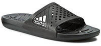 Сланцы мужские Adidas Kyaso