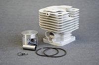 Цилиндро-поршневая группа (42 мм) тип Stihl FS 450