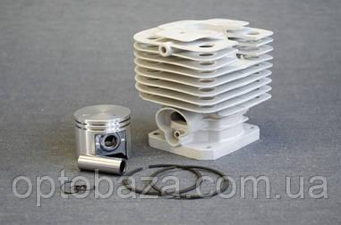 Цилиндро-поршневая группа (42 мм) для мотокос Stihl FS 450