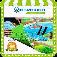 Детский развивающий игровой коврик «Happy Kinder» M  670х1200x8мм