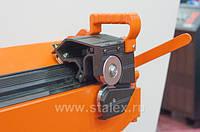 Станок листогибочный ручной Stalex BSM 1050/0.8