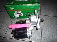 Стартер МТЗ, Бычок (24В 4,5кВт,  редукторный)