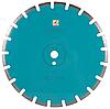 Круг алмазный отрезной 1A1RSS/C1-H 300x3,2/2,2x10x25,4-18 F4 Technic