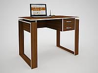 Компьютерный стол Ноут - 15