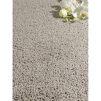 Ковролин Best Wool Carpets Palace Lux 189