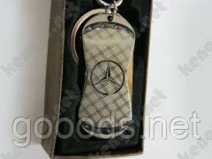 "Брелок авто ""Mercedes Benz"" (мод. А2)"