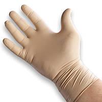 NAR перчатки нитриловые Bear Claw