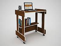 Компьютерный стол Ноут - 16