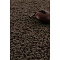 Ковролин Best Wool Carpets Royal Marquis 150