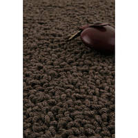 Ковролин Best Wool Carpets Royal Marquis 150