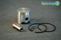 Поршень мотокосы Stihl FS 120 (35 мм)
