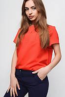 Блуза Letta №6 (46-56), фото 1