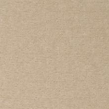 Ковролин Best Wool Carpets Victory AB 124