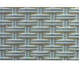 Комплект мебели из искусственного ротанга белый COLORADO-2, фото 4