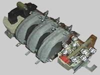 Контакторы переменного тока КТ 6013 220В, фото 2