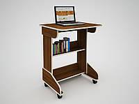 Компьютерный стол Ноут - 2