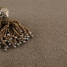 Ковролин Best Wool Carpets Victory AB 144