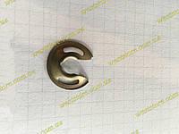 Стопорное кольцо крыльчатки электро вентилятора ваз 2103-2107, 2108-2115, заз 1102-1103 таврия, славута, фото 1