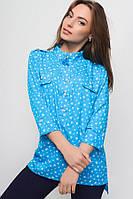 Рубашка Letta №8 (44-50), фото 1